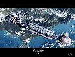sci fi sfcolony 1 jpg