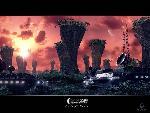 sci fi sfcolony 4 jpg