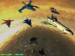 sci fi sfescort jpg
