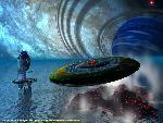 sci fi sfgalacticvista jpg