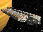 sci fi sfheavytransport jpg
