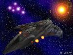 sci fi sfjourney jpg