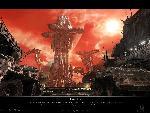 sci fi sflast hope jpg