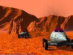 sci fi sfmartianexploration jpg