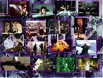 sci fi sfmatrix jpg
