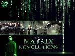 sci fi sfmatrix revolutions jpg