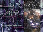 sci fi sfmatrix revolutions 1 jpg