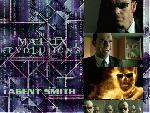 sci fi sfmatrix revolutions 2 jpg