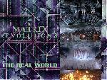 sci fi sfmatrix revolutions 4 jpg