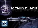 sci fi sfmen in black tech jpg