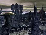 sci fi sfmetacity jpg