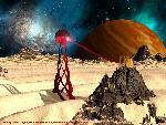 sci fi sfminingdrone jpg