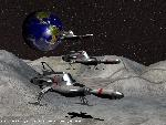 sci fi sfmoonbase jpg