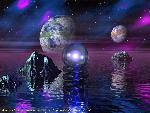 sci fi sfmoonofdreams jpg