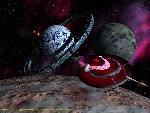sci fi sfmoonskimmer jpg
