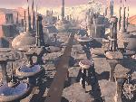 sci fi sfnewberlin city jpg