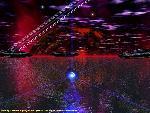 sci fi sfopeningthegate jpg