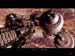 sci fi sfother side jpg