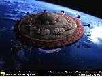 sci fi sfpilgrimage station jpg