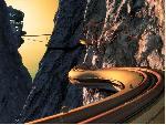 sci fi sfpipeline jpg