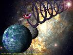 sci fi sfringsoftransition jpg