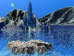 sci fi sfrocket launch 2 jpg