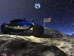 sci fi sfroveroid 4 jpg