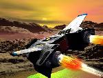 sci fi sfscoutship jpg