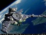 sci fi sfships 6 jpg