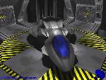 sci fi sfships 7 jpg