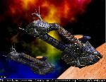 sci fi sfships 8 jpg