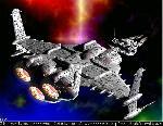 sci fi sfships 9 jpg