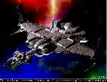 sci fi sfships1 jpg