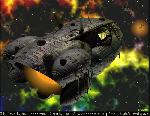 sci fi sfships12 jpg