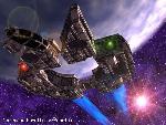sci fi sfships16 jpg