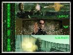 sci fi sfsoldiers of zion jpg