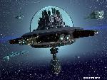 sci fi sfstarbase jpg