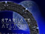 sci fi sfstargate atlantis jpg