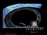 sci fi sfstargate sg1 jpg