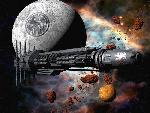 sci fi sfstation 3 jpg