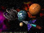 sci fi sfstationepsilon jpg