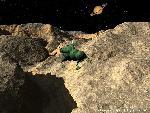 sci fi sfsurvey jpg