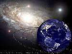 sci fi sftgm earth 6126ad jpg