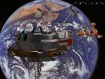 sci fi sfthunderbird 6 jpg