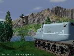 sci fi sfufomobile jpg
