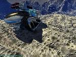 sci fi sfvenom 3 jpg
