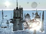 sci fi sfwaterworld jpg