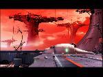 sci fi sfwhite machine jpg