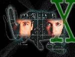 sci fi sfxfile 1 jpg