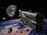 sci fi sfzaon destroyer escort jpg